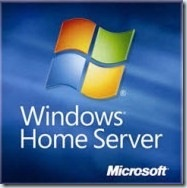 Windows Home Server – The Next Version