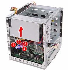Acer H340のサービスマニュアルが発見されたそうです