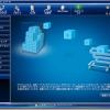 HP MediaSmartServer/DataVault に追加のアドインを導入する