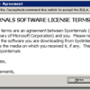 HP MediaSmart Server / DataVault で TwonkyServer.exeがCPUリソースを消費し続ける場合