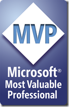 Micorosoft MVP を再受賞しました