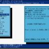 HP MicroServer Gen 8 に Windows Server 2012 R2 をインストールする際の注意点