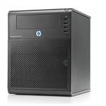 おうちサーバーを安く立てるなら、今が最後の好機かもしれない・・・HP MicroServerとWHS2011 と VVAULT 5.0