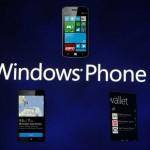 安くなった SIMフリーのWindows Phone 8 を購入する
