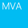 Microsoft Virtual Academy の無料コンテンツでサーバーOSに関する知識を身につける