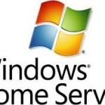 Windows Home Server に変わる自宅サーバー(Windows)の選択肢は?