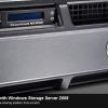 企業への記憶域スペース普及に繋がるか~Dellが記憶域スペースのサポートを表明~