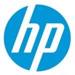 2014年2月からHP ProLiant MicroServerのファームウェアアップデートには保証期間であるか、有償契約が必要に