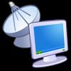 Windows Server 2012 R2 Essentials で リモートデスクトップゲートウェイサービスを管理する方法