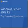 Microsoft Virtual Academy の無料コンテンツでWindows Server 2012 R2 Essentialsに関する知識を身につける