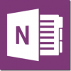 Microsoft の OneNote 2013 がフリーで公開。誰でもダウンロードしてインストール可能に。Mac版も本日から公開。