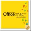 Amazonで、Office for Mac 2011 ダウンロード版 が1000円OFFのキャンペーン