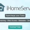 Add-in Update: WHSやWSEだけでなくクライアントOSにも対応し、iTunes DLNA配信機能も加わった iHomeServer V3