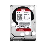 WD Red 5TB/6TB がAmazon.co.jpで予約受付開始