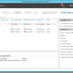[Add-in]Windows Server 2012 R2 Essentials でRemoteApp を設定し、外出先からアプリケーションを利用する