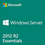 Windows Server 2012 R2 Essentials への移行- 成功の鍵