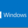 Windows 10 Technical Preview と Windows Server Technical Previewが公開。残念ながら日本語版は存在せず