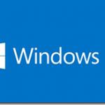 Windows 10 Technical Preview と Windows Server Technical Previewが公開。残念ながら日本語版は存在せず
