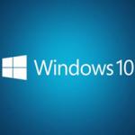 Windows 10 January Technical Preview 公開。日本語版も入手可能に