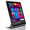 LTE対応でFull HDのWindowsタブレット、YOGA Tablet 2 with Windows がOCN モバイル ONE SIM とセットで49,800円に