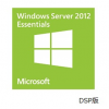 【年度末特価】Windows Server 2012 R2 Essentialsが39,800円と破格な上に、富士通 PRIMERGY MX130 S2 サーバーがタダで付いてくる