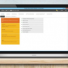 SeagateからWindows Storage Server 2012 R2 Essentials搭載NAS製品「Seagate WSS NAS」が登場。SMBビジネス環境のFirstサーバーや部門サーバーに最適。国内でも入手可能になる可能性大?