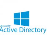 フレッツ接続環境でActive Directory参加に失敗する場合は、IPv6が原因の可能性も。