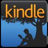 Kindle本がAmazonポイント 50%付与で実質50%offセール中。コミックだけでなく高価な技術書などまとめ買いのチャンス。