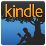 Amazon Kindle本 ポイント最大40%還元セール中(ただし対象の大半はコミックに)