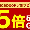 楽天市場 Facebook経由でポイント5倍で、Thecusの Windows Storage Server 2012 R2 Essentials NASもポイント5倍に