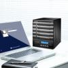 Windows Storage Server 2012 R2 Essentials NASがNTT-Xストアで割引クーポン対象で約1割引に