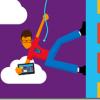 Windows 10 の基礎をMicrosoft Virtual Academy(MVA)で学ぶ
