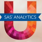 SASが統計分析用ソフトウェアを無償提供。社会人こそ必要な統計の学習環境が手軽に入手できるように