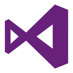 【Kindle版なら半額】「できるVisual Studio 2015 Windows /Android/iOS アプリ対応 [Kindle版]」
