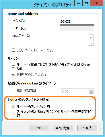 150801013