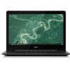 フルHDを搭載しても格安のChromebookが登場–Dell Chromebook 13