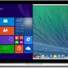 AppleのBoot Campが正式にWindows 10をサポート