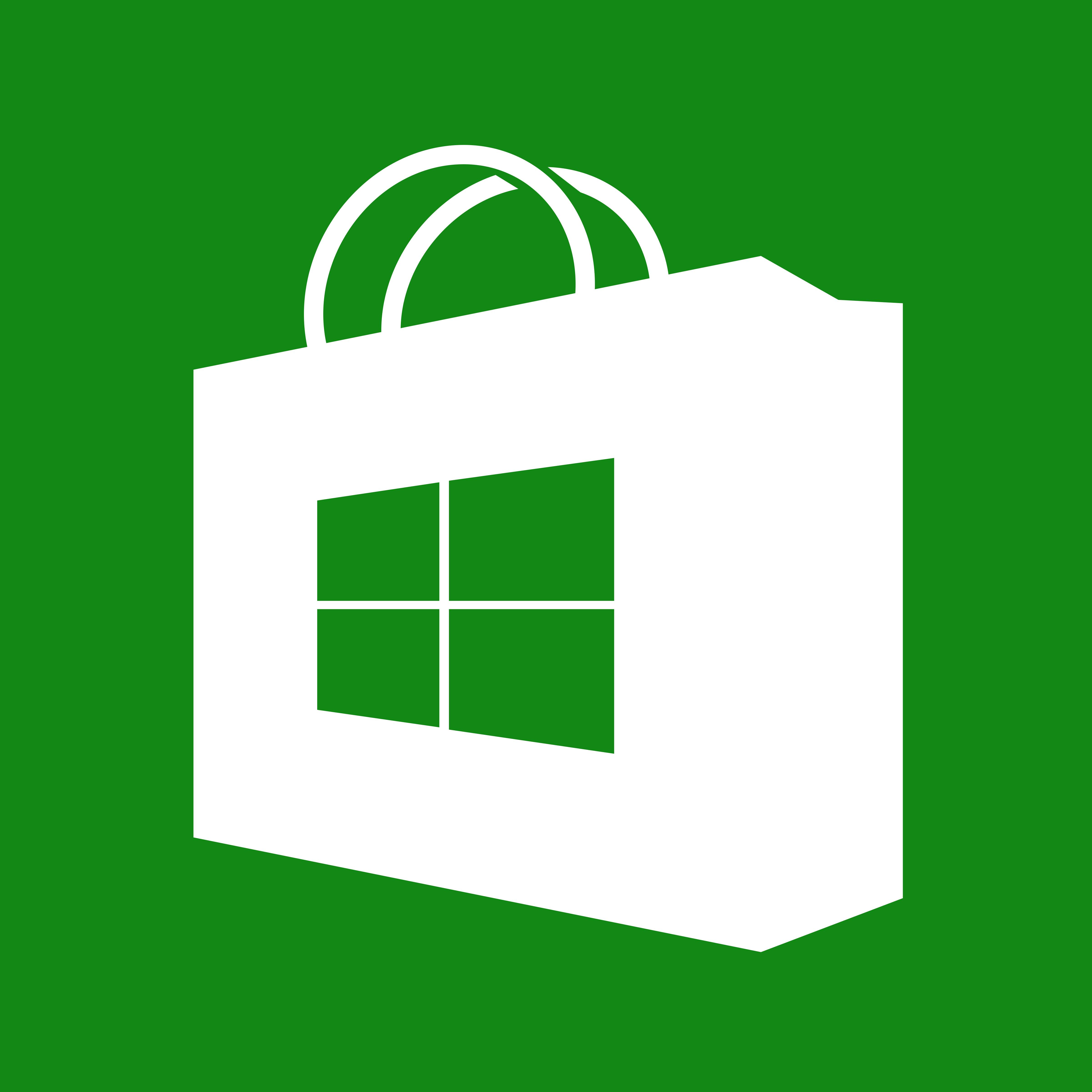 Windows 8.1 | 薩摩藩中仙道蕨宿...