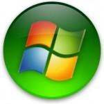【非公式】Windows 10で Windows Media Centerを利用する方法が明らかに