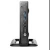 HPのデュアルディスプレイ対応、手のひらサイズPCが38,800円~