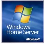 ボクが未だにWindows Home Serverとその後継製品から離れられない理由