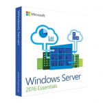 [FAQ:WS16E] Windows Server 2016 Essentials の新機能