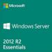 Windows Server 2012 R2 Essentials用の、Windows 10対応コネクターが公開されました