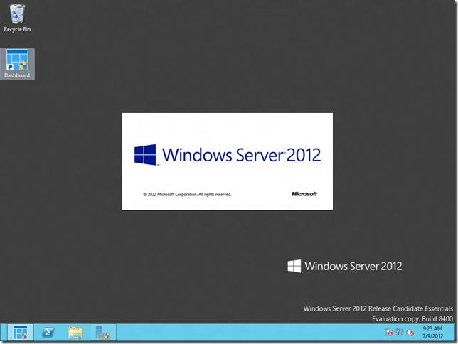 000_Desktop