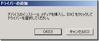 110805008