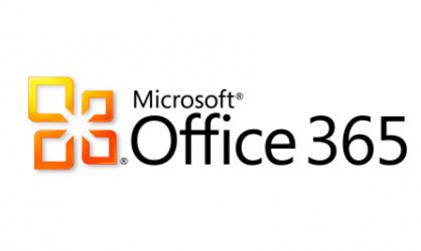 Office 365 と SBS Aurora