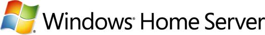 Windows Home Server 2011 Resources ドキュメント(英語)が公開されました