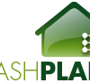 Windows Home Server 2011 のサーバーバックアップ手段として CrashPlan を使ってみる