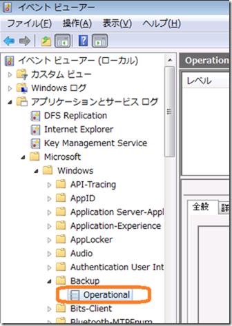 [FAQ:WHS2011]1つ以上のサービスが実行されていませんというアラートが表示される
