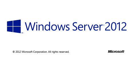 Windows Server 2012 Essentials も RTM へ